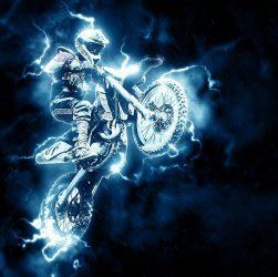 top jeux de moto cross